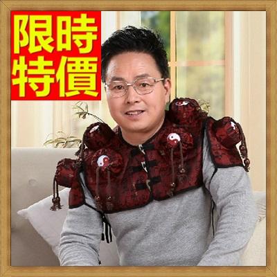 艾草針灸盒 艾灸器具-祛寒溫灸爐無煙純銅肩頸臂隨身灸多功能套組3款65j9【獨家進口】【米蘭精品】