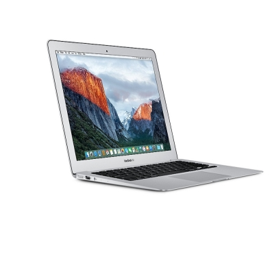 【純米小舖】Apple Macbook Air 13.3吋/8G/256G 筆電(MMGG2TA/A)