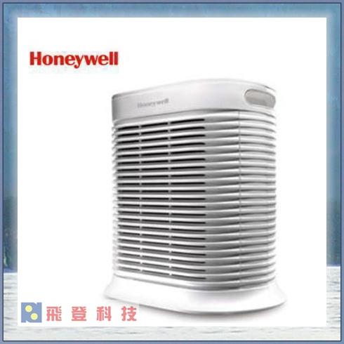 【需預購排單 空氣清淨機】附有前置濾網 Honeywell HPA-100APTW 空氣清淨機 True HEPA抗敏系Console100