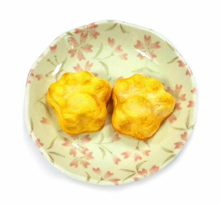 營養烘蛋系列(2入)