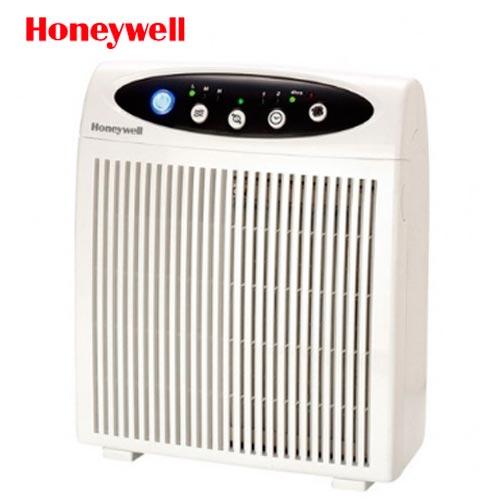 買一送一 Honeywell 空氣清淨機 HAP-16300-TWN