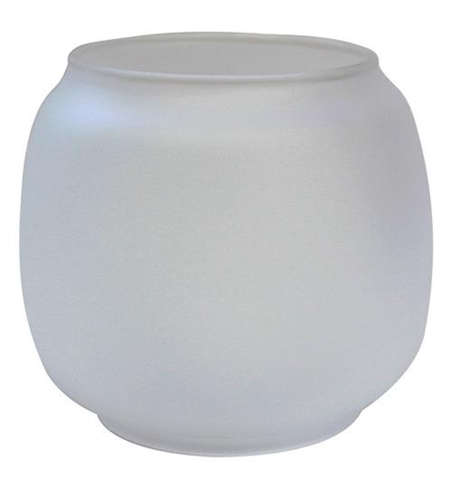 【鄉野情戶外用品店】 Petromax |德國| 煤油燈玻璃燈罩(霧面-無LOGO) /適用HL1/G-HL1-M