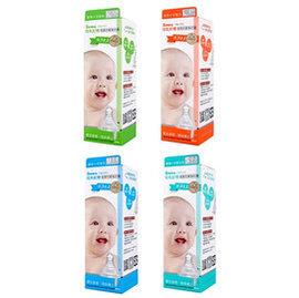 Simba小獅王辛巴 - 母乳記憶超柔防脹氣奶嘴 - 標準十字4入