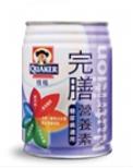 熊賀康醫材 桂格完膳營養素(50鉻配方)24入/箱