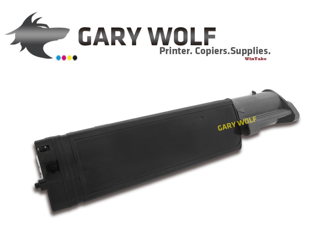 【非印不可】EPSON C1100/CX11 黑色 相容彩雷環保碳粉匣 S050190