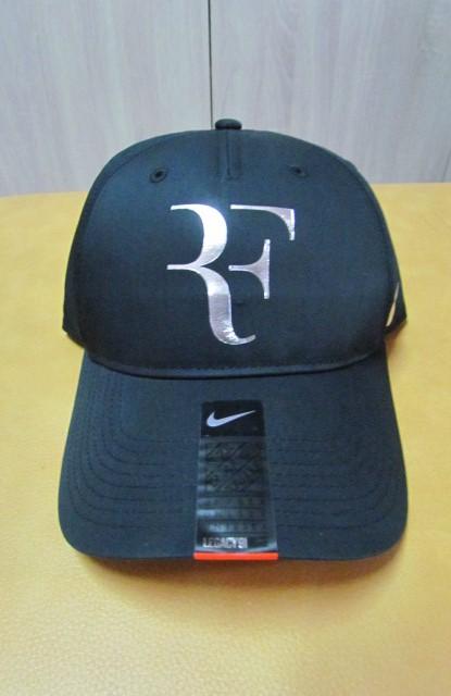 2016 Nike RF Iridescent Cap 費德勒運動帽