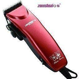 免運費 日象插電用專業型電動剪髮器ZOH-2200C/理髮、修鬍、修鬢角/充電式理髮機/電動理髮機