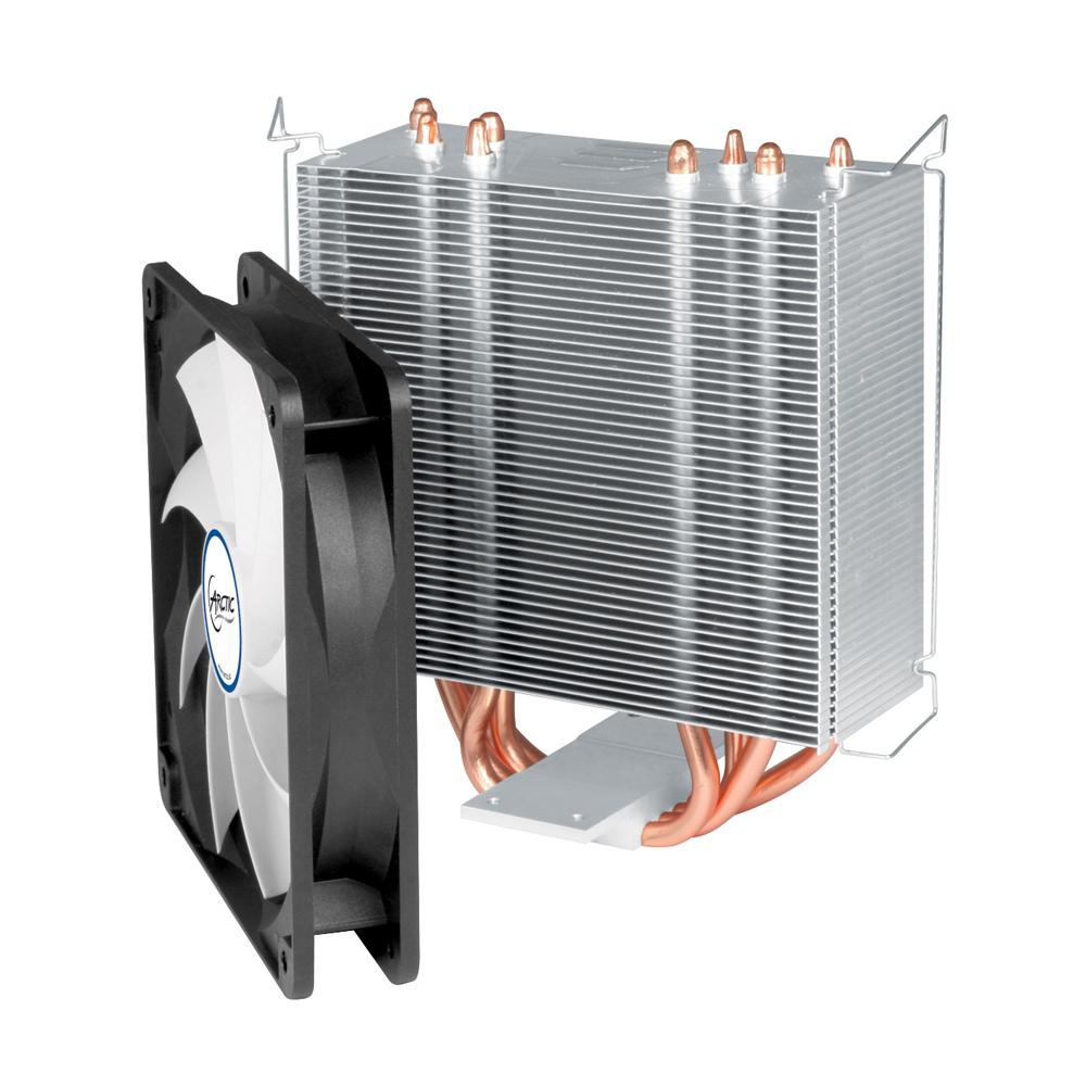 【迪特軍 3C】Freezer A32 CPU水冷散熱器