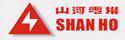 shanho