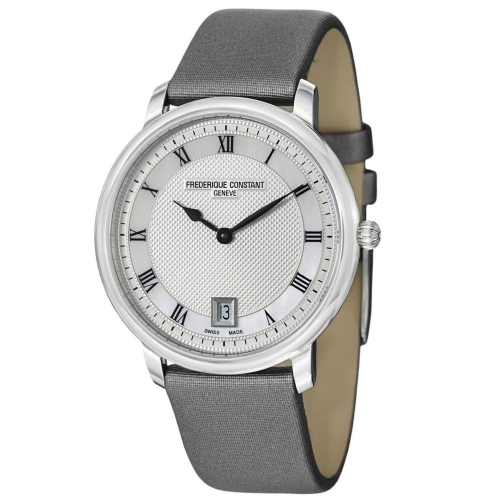 CONSTANT 康斯登/高雅時尚女腕錶/220M4S36