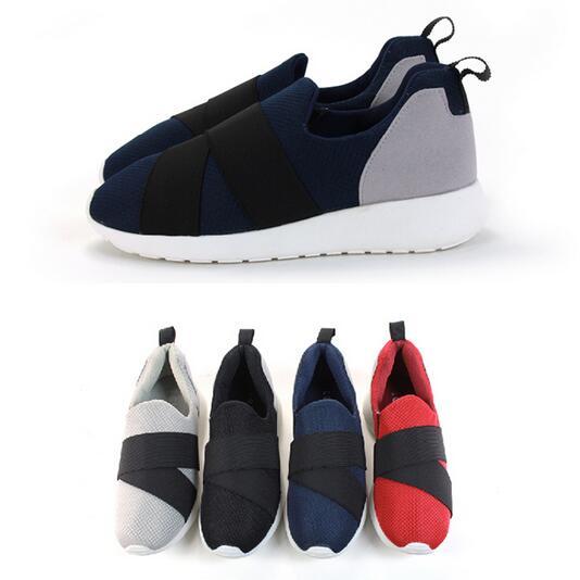 【My style】富發牌-R17 網紋質感慢跑鞋 黑.藍.灰.酒紅,23-25號。任兩雙免運