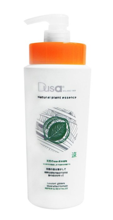 度莎 DUSA 橄欖葉洗髮精 1000ML ☆真愛香水★