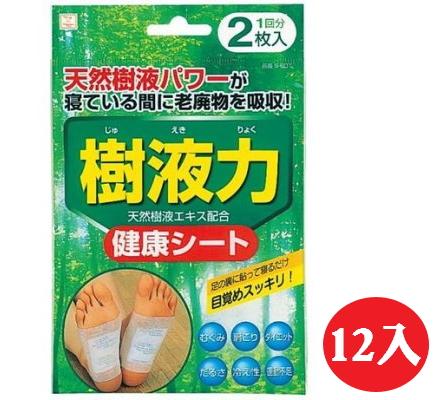 【晨光】日本小久保 樹液力-12入 (606016)【現貨】