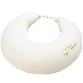 Mam Bab夢貝比 - 有機棉媽媽樂活枕 -單枕套
