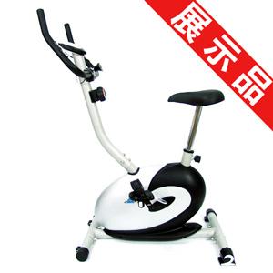 有氧磁控健身車(展示品)室內腳踏車.運動健身器材.便宜推薦哪裡買ptt  C111-1030--Z