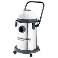 【台北益昌】潔臣 Jeson JS-207 110V 工業吸塵器 28公升容量 乾濕兩用 大掃除必備 (台灣製造)