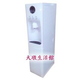 【大墩生活館】HM290冰溫熱落地型飲水機含五道RO系統只賣19680元(台中地區免費安裝)元