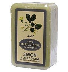 買一送一 法鉑天然草本精油皂(250g香氛皂馬賽皂)買即贈75gQ版橄欖皂