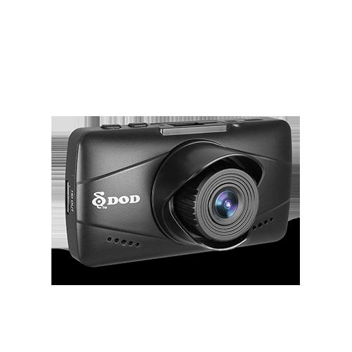 DOD IS220W SONY感光元件 1080P FULL HD行車記錄器