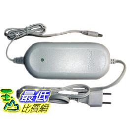 [玉山百貨網] iRobot Roomba 550 551 560 561 570 580 610 通用 220V 變壓器 (可讓吸塵器在220V的國家使用,現貨)