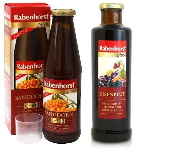 DR.OKO德逸 天然複方強化沙棘果果汁/天然複方強化果汁鐵元 450ml