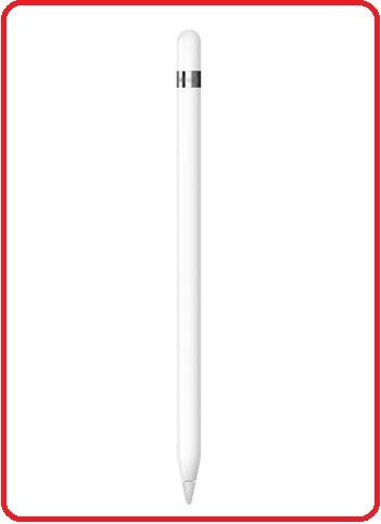 蘋果  APPLE MK0C2TA/A Pencil