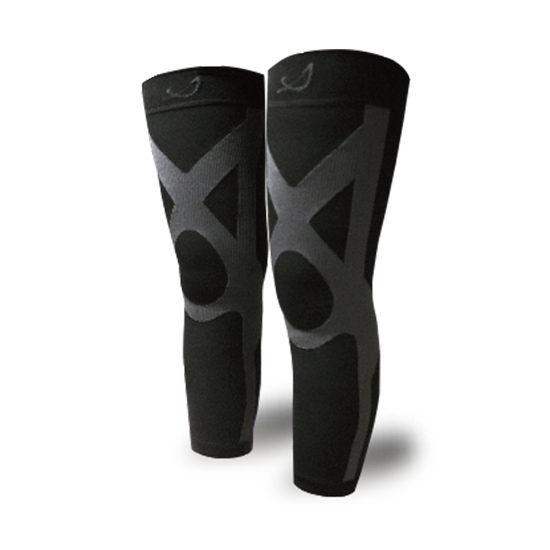 SNUG 運動壓縮全腿套 2325C013 / 登山 運動 運動傷害 跑步