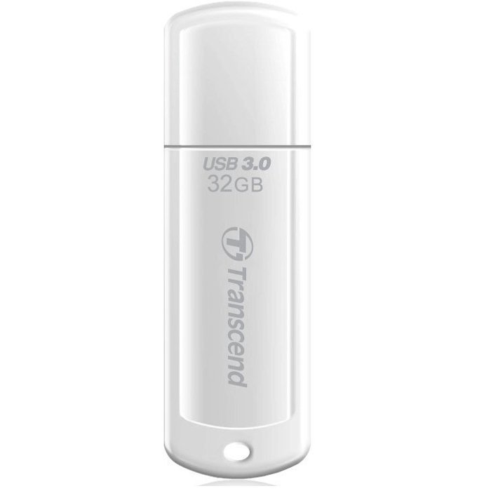 *╯新風尚潮流╭*創見隨身碟 32G JetFlash 730 JF730 USB 3.0極速介面 超音波密合機身 TS32GJF730