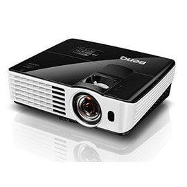 ★杰米家電☆ BenQ TH682ST 投影機 Full HD 短焦 1.5米100吋 高亮度 3D