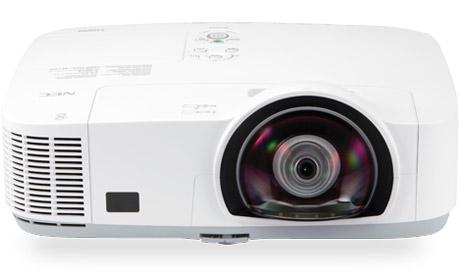 ★杰米家電☆NEC M300XS  短焦  LCD XGA 3000 lm