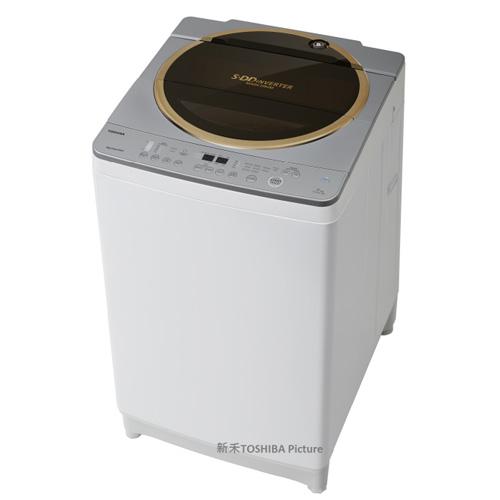 ★贈絨毯★『TOSHIBA』☆東芝 11公斤 SDD 變頻洗衣機 AW-DME1100GG**免運費+基本安裝+舊機回收**