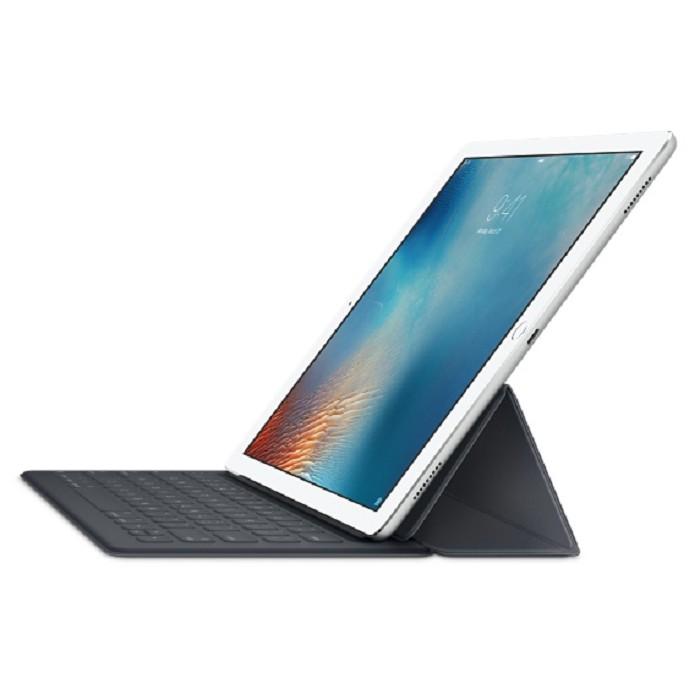 Apple iPad Pro 12.9吋 Smart Keyboard