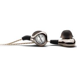 Astell&Kern x Beyerdynamic AK T8iE MKII 公司貨 店內提供展示試聽