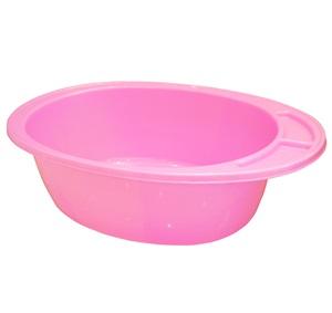 POLYWISE BI-5520 嬰兒浴盆兒童洗澡盆(附塞)