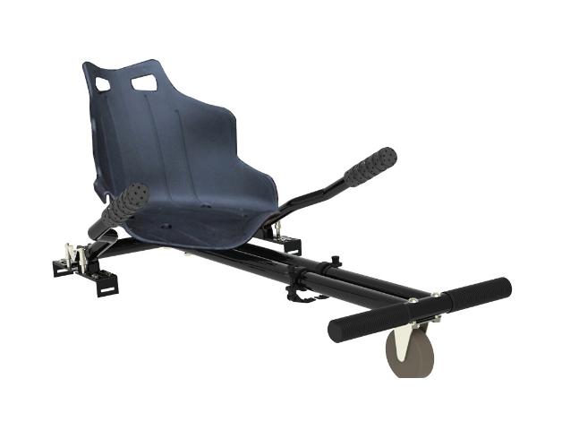 三輪電動扭扭車車架 扭扭車車架 平衡車車架 車架 卡丁車支架