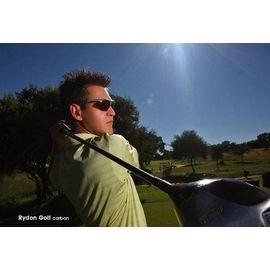 『凹凸眼鏡』義大利 Rudy Project Rydon 備片系列高爾夫專用變色鏡片(不含鏡架)~六期零利率