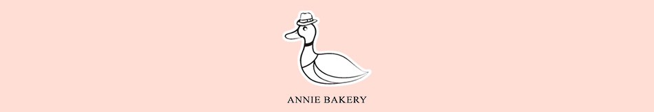 Annie Bakery