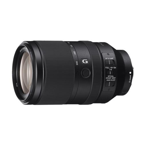 [Sony Store] SEL70300G 變焦鏡頭(全片幅鏡頭)