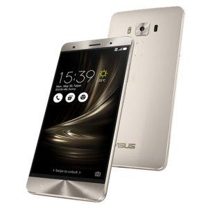 【鐵樂瘋3C 】(展翔) ● ASUS ZenFone 3 DELUXE 【ZS570KL】 ● 【4G RAM / 32 ROM】