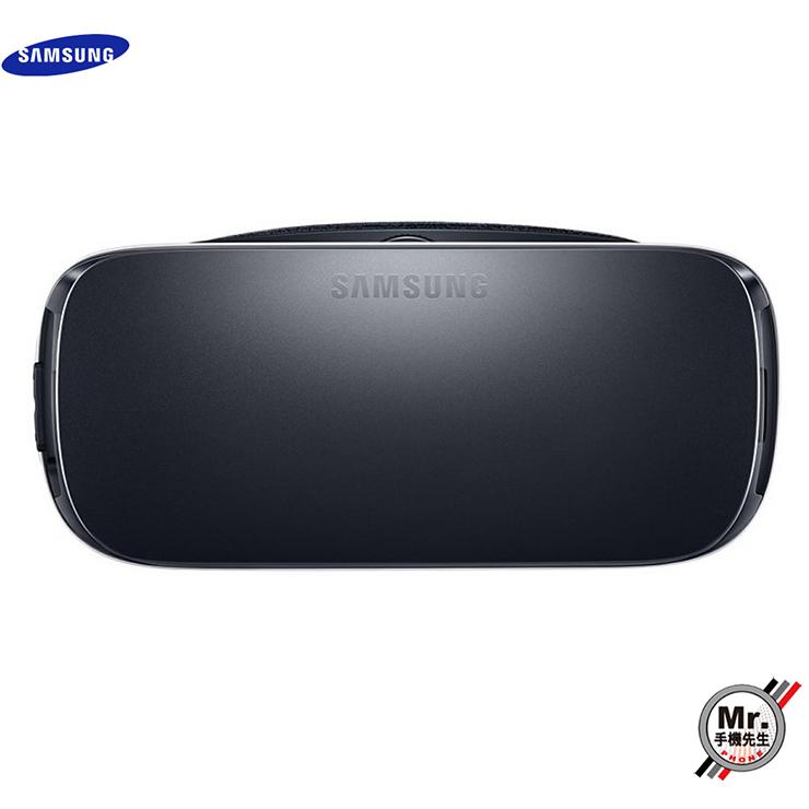 ※全館最低價※手機先生【SAMSUNG】三星Gear VR SM-R322 頭戴 虛擬實境 3D眼鏡