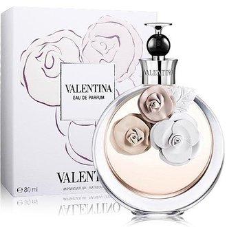 香水1986☆VALENTINO Valentina 瓦倫緹娜女性淡香精 香水空瓶分裝 5ML