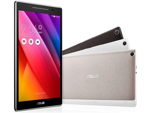 【門市拆封福利品】ASUS ZenPad 8.0 32GB 八吋 4G LTE 隨身影音通話平板 Z380KL 公司貨 含發票