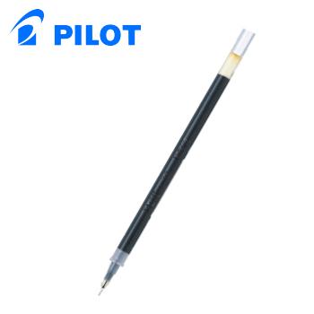 PILOT百樂 BLS-HC4 超細鋼珠筆筆芯 ( 0.4mm ) - 適用LH-20C4