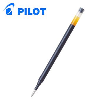 PILOT 百樂 BLS-G2-10 G2自動鋼珠筆筆芯 ( 1.0mm ) - 適用BLS-G2-10