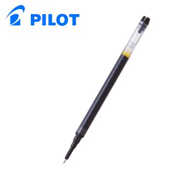 PILOT百樂 BXS-V5RT 按鍵式鋼珠筆筆芯 ( 0.5mm ) - 適用BX-RT-V5
