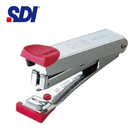 SDI手牌  1102B 簡約實用型訂書機 ( 10號釘書機 )