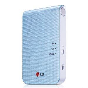 *╯新風尚潮流╭* LG Pocket Photo 口袋相印機 藍芽無線 藍牙 相片印表機 隨時列印 PD239