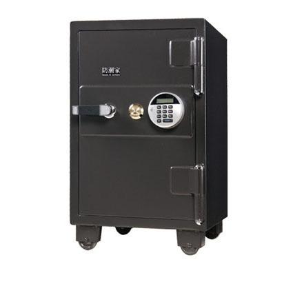 防潮家 電子防潮 保險櫃 D-606