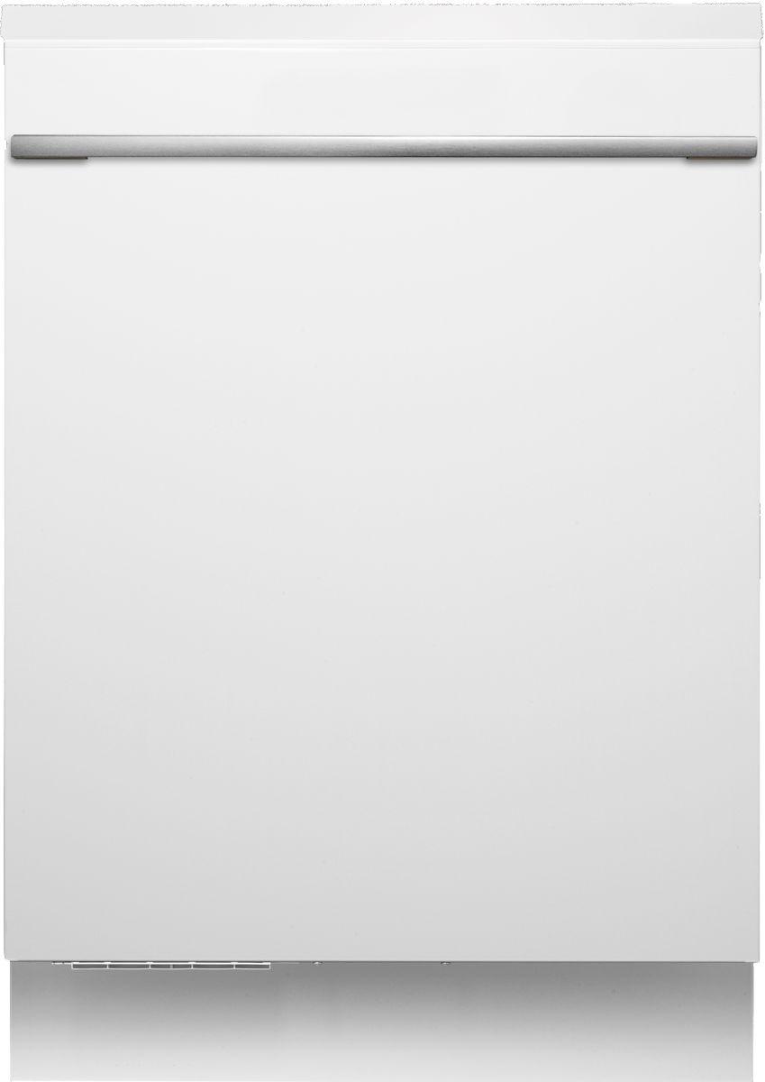 ASKO 瑞典賽寧 D5656 BI (白色) 嵌入式洗碗機 【零利率】※熱線07-7428010