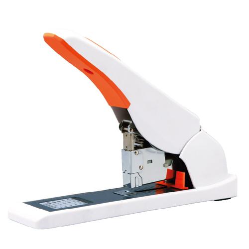 Sysform S210 超省力手動訂書機 釘書機